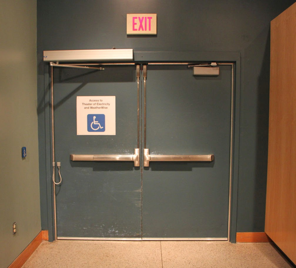Fire Exit Doors  Short Description. What Is A Landing Page Banner. What Is Term Life Insurance Mean. How To Burn A Movie To Dvd Eye Doctor Degree. Premier Plastic Surgery Pasadena. Best Boutique Hotels London Usb Stick Drive. Design Your Own Photo Album Cover. Nursing Case Management Certification Courses. Outsourcing Sales Companies Sftp Ssh Options