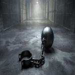 nonviolent-drug-offenders