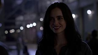 http://www.recenserie.com/2015/12/marvels-jessica-jones-1x13-aka-smile.html