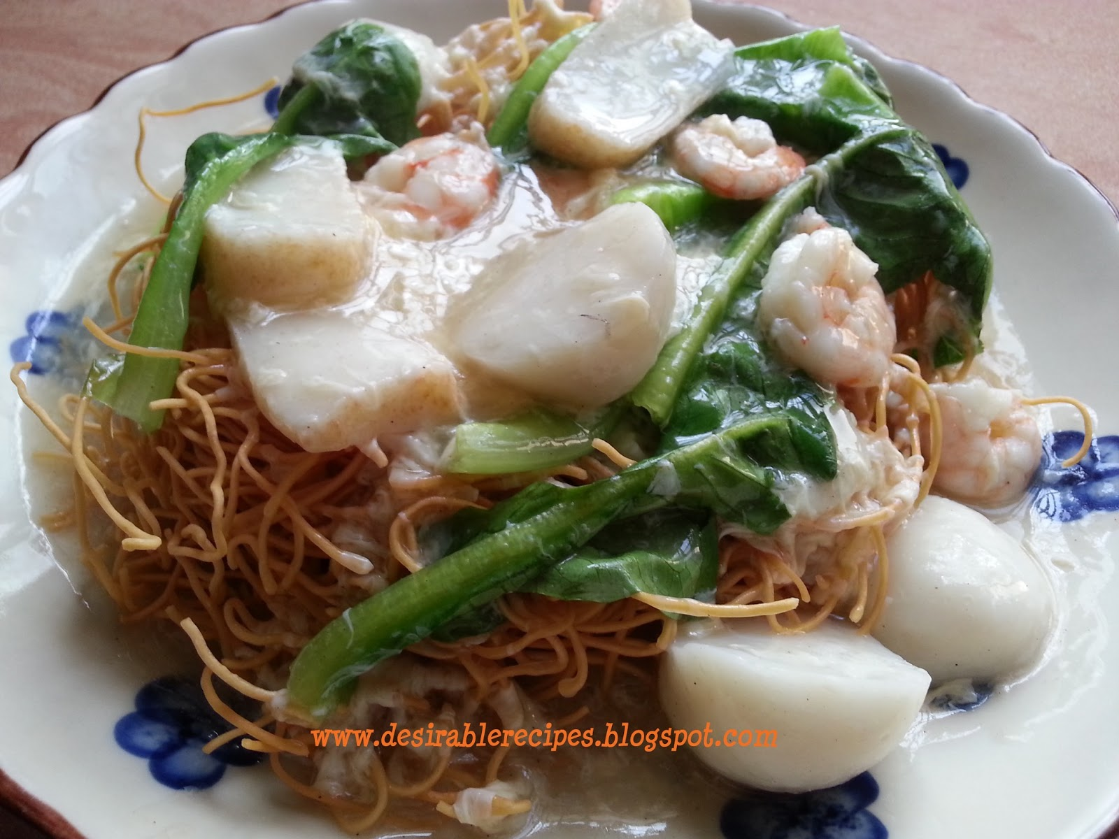 15 minutes cantonese style fried flour vermicelli mian xian or 15 minutes cantonese style fried flour vermicelli mian xian or mee suah forumfinder Images