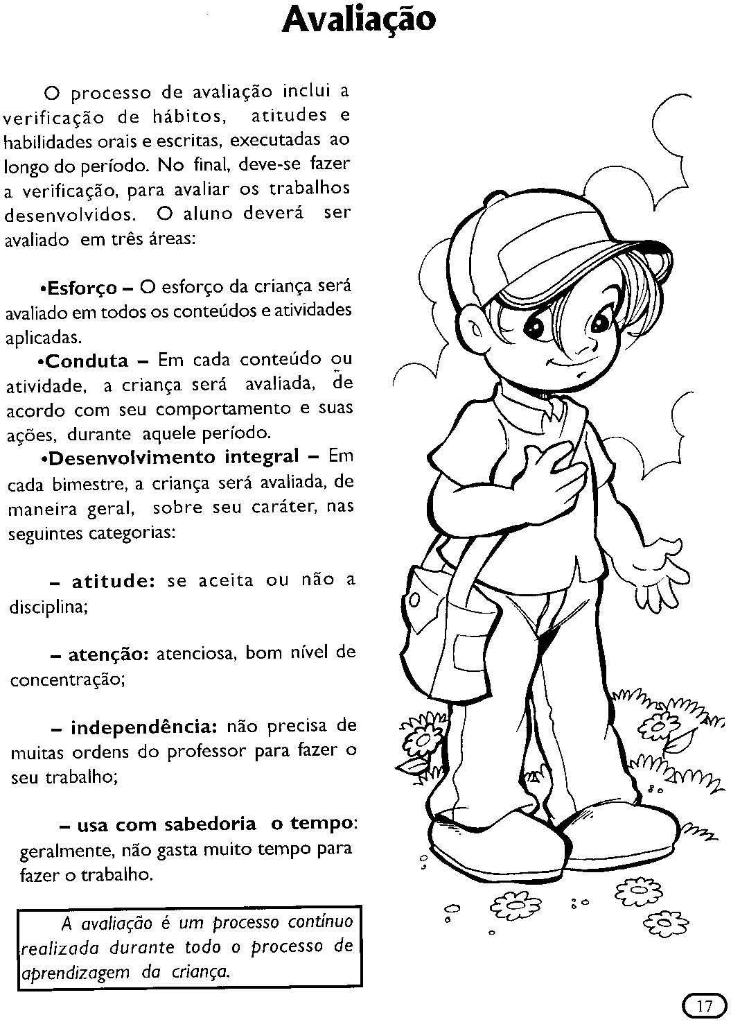 Sugest  Es E Orienta    Es Did  Ticas E Pedag  Gicas Para O Professor