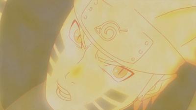 Naruto Shippuden Episode 329 Indonesia