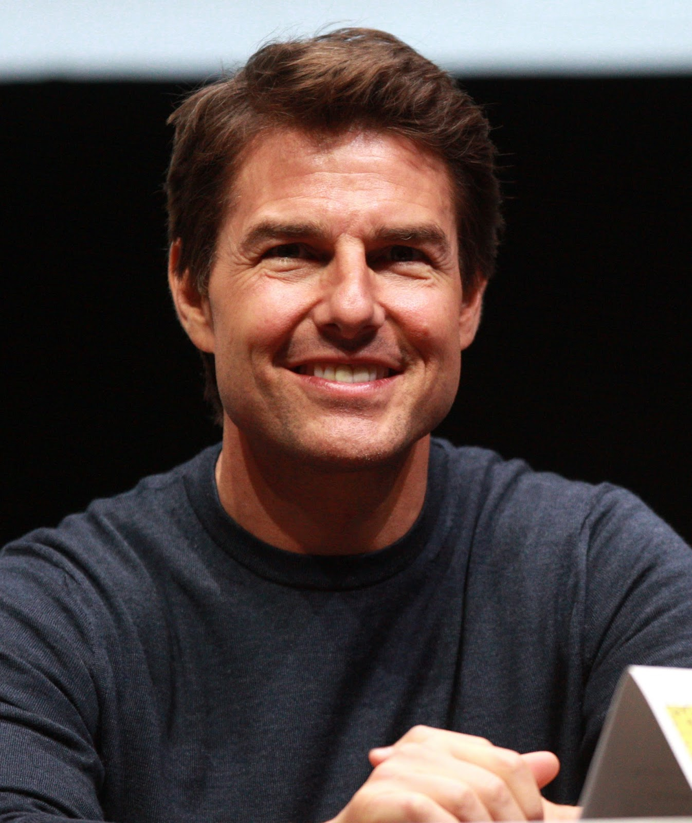 Imagenes de Tom Cruise