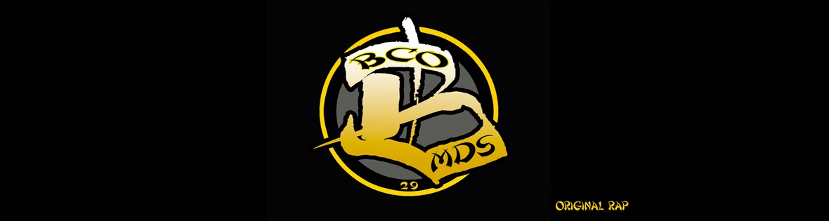 BCO - MDS