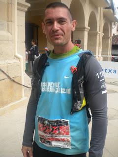 Mario Guio