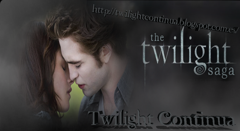 Twilight Continua