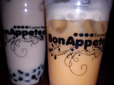 #032eatdrink, food, cebu, milktea