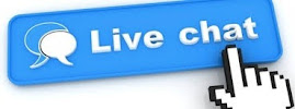 FREE Online Chat Rooms without Registration for Live Chat