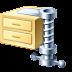 Memperkecil Ukuran File PowerPoint Dengan Compress Media