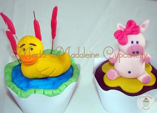 Cupcakes_Fazendinha_Marta_Madaleine_Cupcakery_13