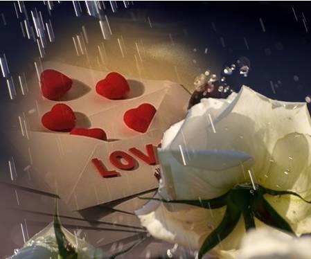 love-forever-for-orkut.jpg Love Images For Orkut