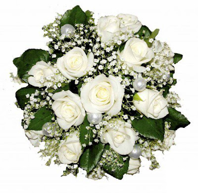 Weddings Moments Wedding Flowers How To Choose The Right Type