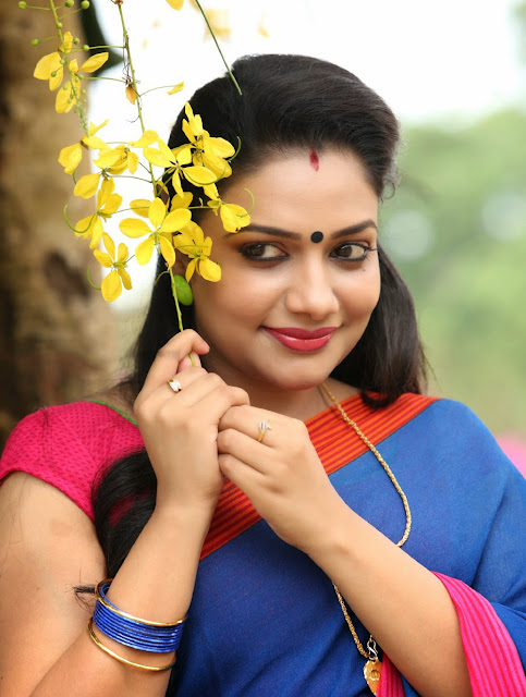 <b>...</b> tomy images,rimi <b>tomy wedding</b> photos,rimi tomy marriage photos,rimi tomy <b>...</b> - hq%252B(3)