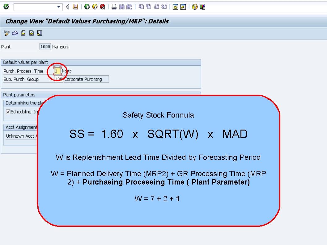 U9752 U86d9sap U5206 U4eab Learning  U0026 Examination  Sap   Automatic Safety