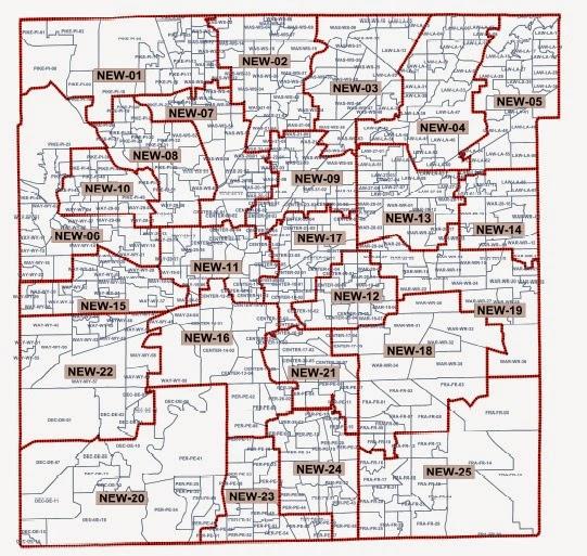 Voter Eligibility & Registration Information - co.marion.or.us