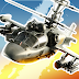 C.H.A.O.S Multiplayer Air War Apk V6.1.7 + Data Full