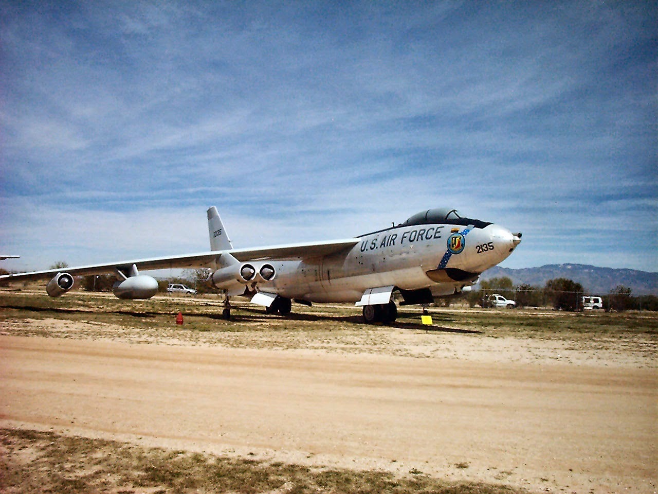 Boeing B-314 Pan Am Clipper Flying Boats Boeing b 47 photos