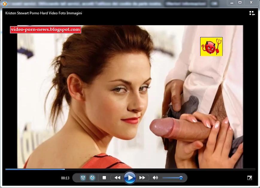 watch free porn onlinr