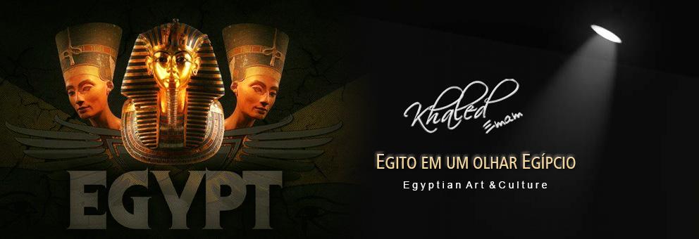 Khaled Emam