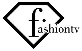 watch Fashion Tv live