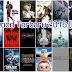 Daftar 57 Film Hollywood Terbaru 2016 (Unggulan)