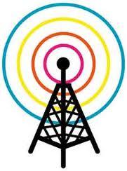 ما هي المخاطر الفعلية لأبراج تقوية شبكات المحمول؟