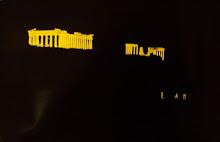 ΗΜΕΡΟΛΟΓΙΟ ΠΕΡΙΘΩΡΙΟΥ. ΕΓΓΡΑΦΗ #55 (ΣΑΒΒΑΤΟ, 3.ΧΙΙ.2011)