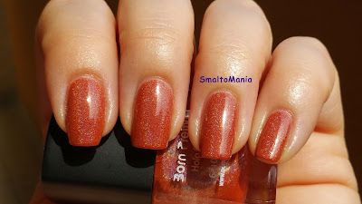 Born Pretty Holo Polish n.5