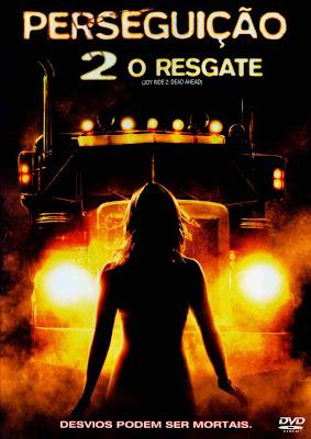 Baixar Perseguição 2: O Resgate Download Grátis