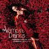 The Vampire Diaries - Saison 5 [18/??] En Streaming Gratuit VOSTFR HDTV