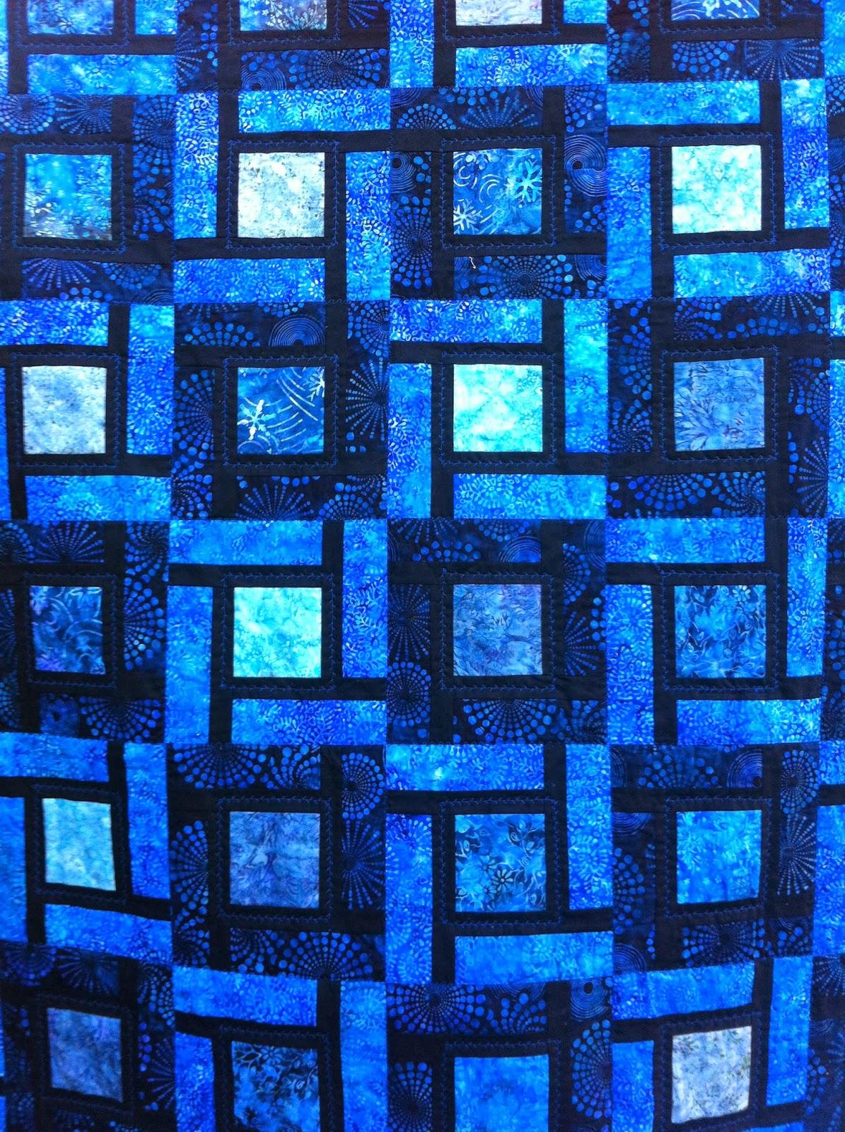 Sew Preeti Quilts Tutorials