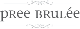 pree Brulee