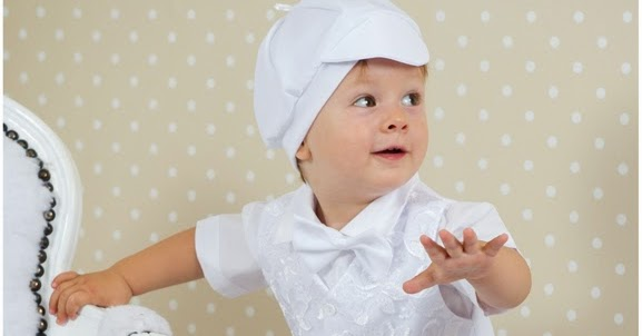 Encuentra y guarda ideas sobre Ropa bautizo niño en Pinterest. | Ver más ideas sobre Ropa bautizo bebe, Ropa de bautizo niño y Ropa bautizo.