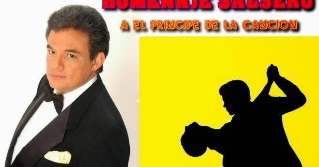 Ismael Miranda - Una Nueva Visión