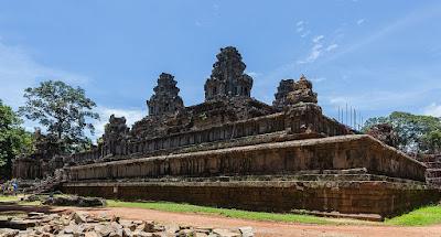 temple-ta-keo-angkor-cambodge