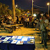 PAN y PRD pedirán anulación de elecciones en Quintana Roo