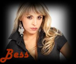 Bess Stannard