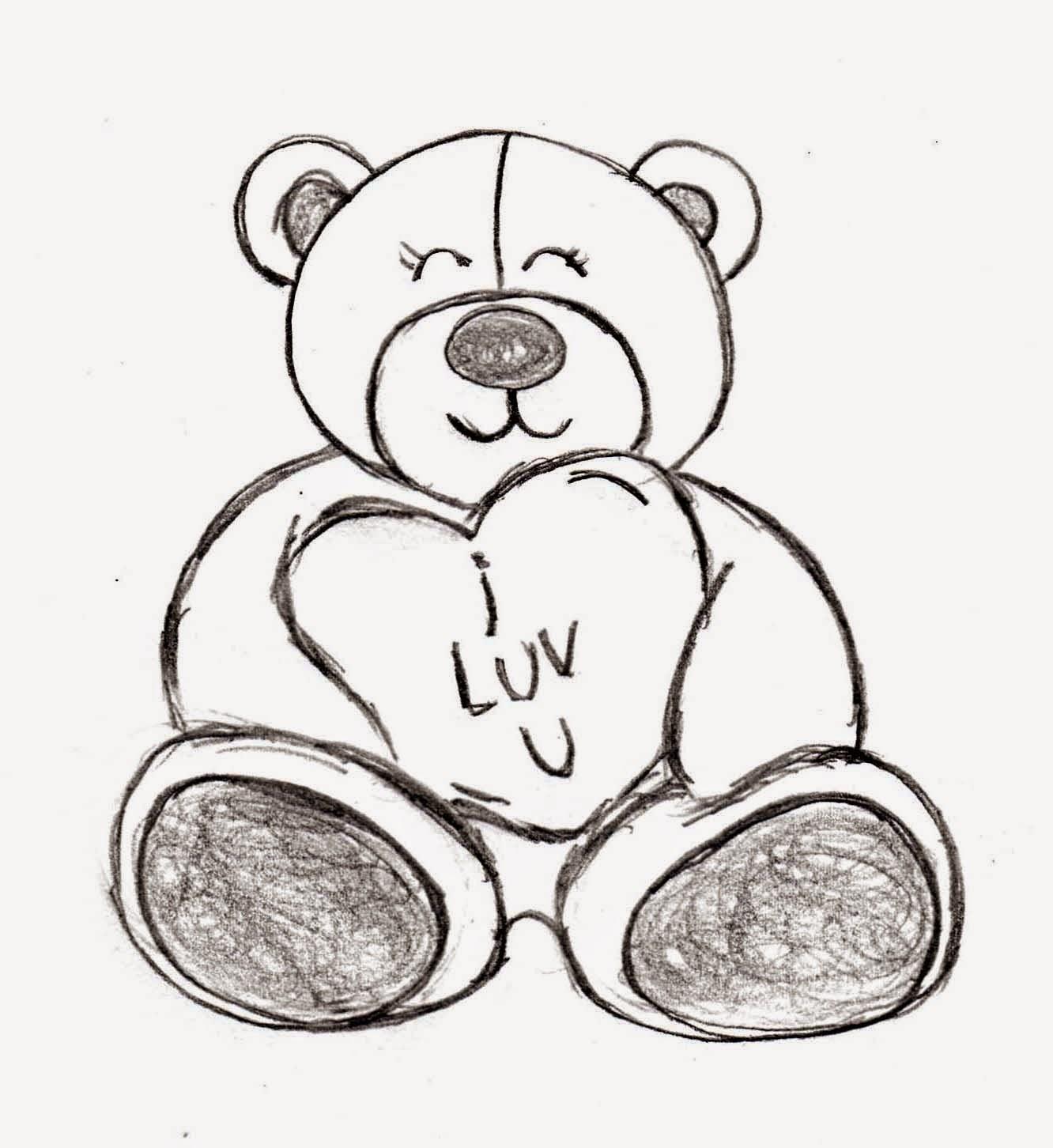 Drawingmanuals Com And Drawissimo Kids Draw And Enjoy On Google Play