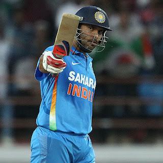 Yuvraj-Singh-Half-Century-INDIA-V-ENGLAND-1st-ODI-2013