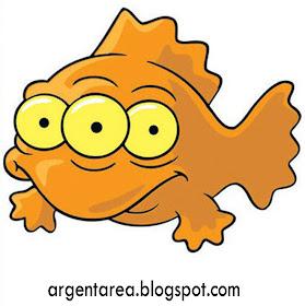 pescado+de+los+simpson.jpg