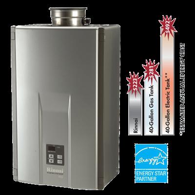 Comment on Water Heater Hadiah Untuk Pengantin Baru by Noriza Rahman