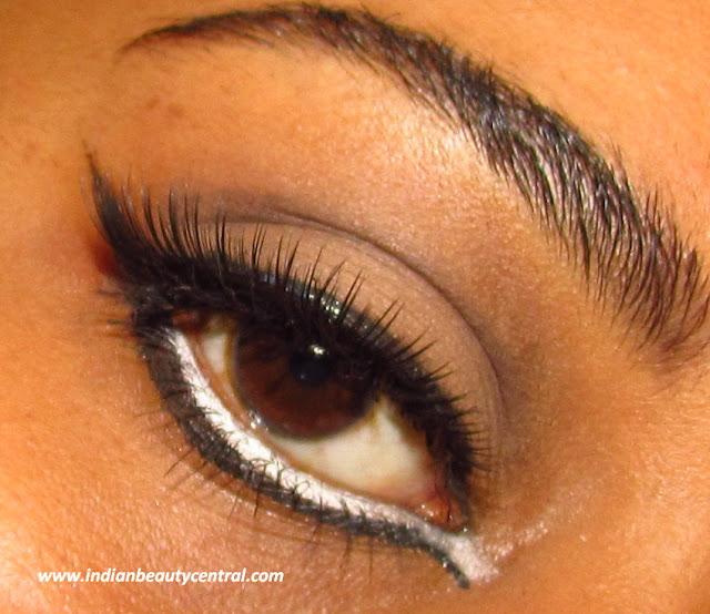 Indian Beauty Central: Kareena Kapoor inspired ...