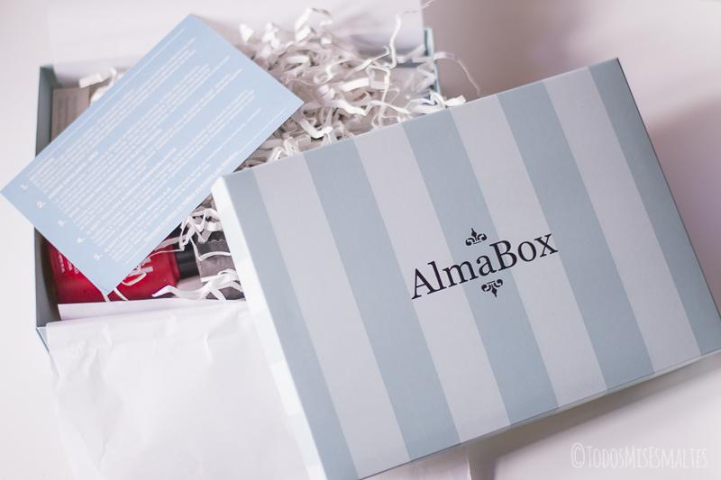 almabox-marzo-2015
