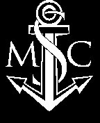 Merchant Ship Collective