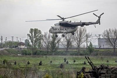 la-proxima-guerra-helicoptero-derribado-cerca-de-slaviansk