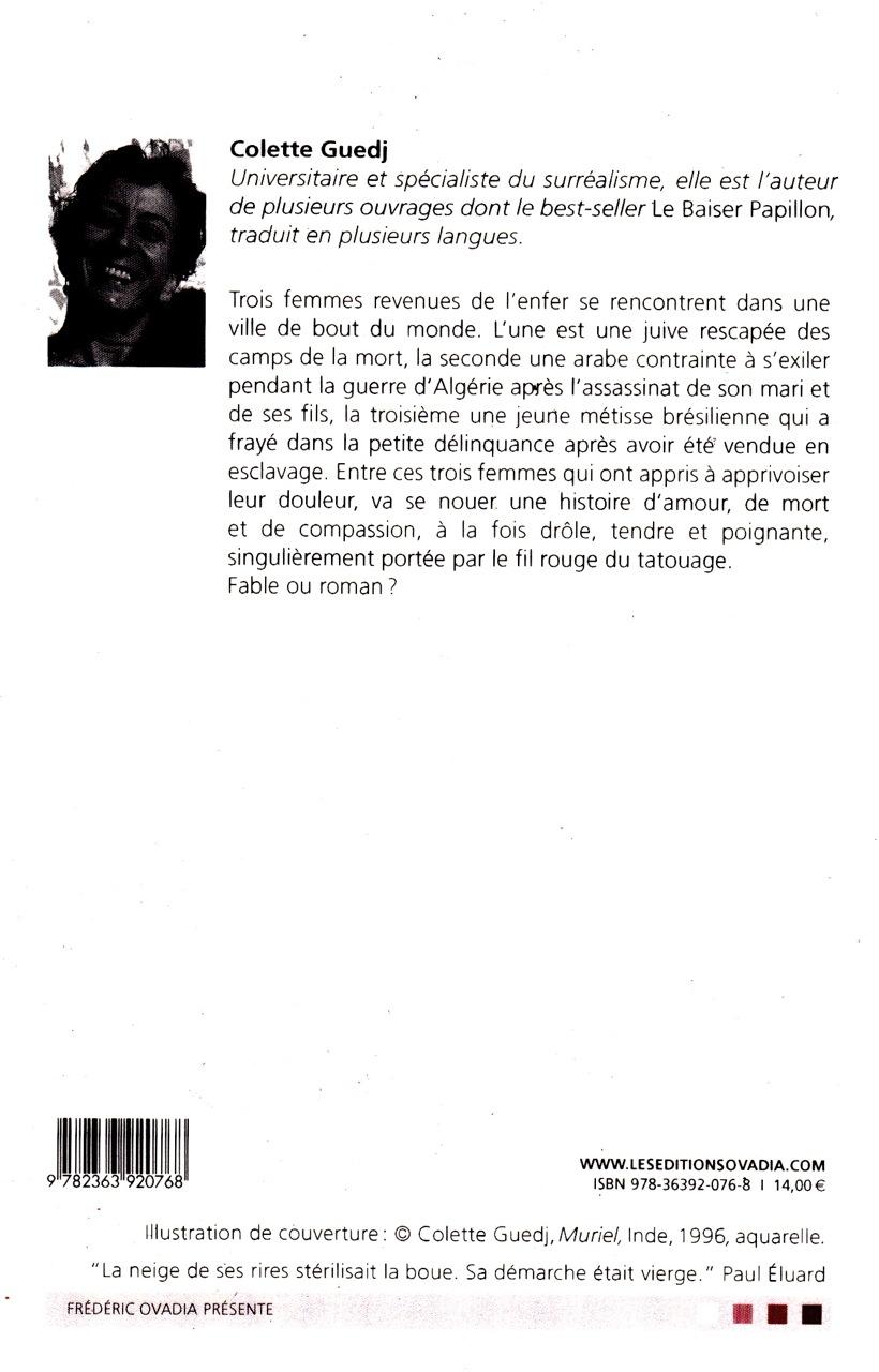 Tatouage Natcalli - Tatouage Femme Poignet Lettre