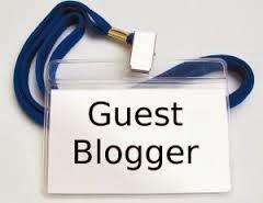الشروط الجديدة لـ Guest blogging