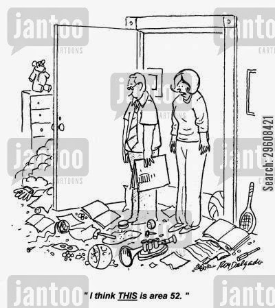 Kids room Very Funny Cartoon Humor Jokes