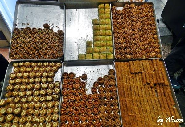 dulciuri-turcesti