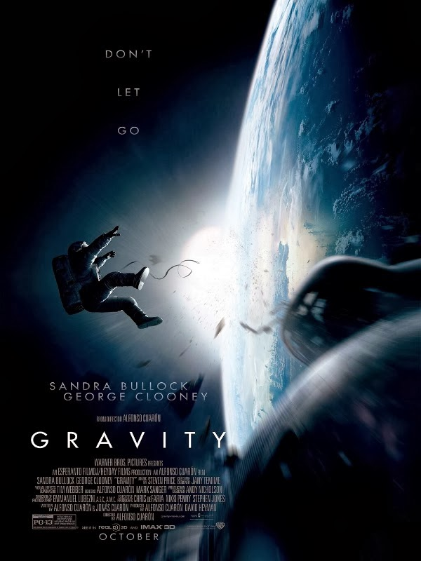 http://ilaose.blogspot.com/2013/11/gravity.html